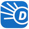Dictionnary app