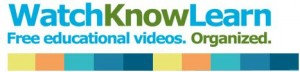 watchknowlearn
