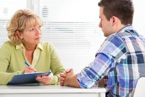 3 Threats to The Profession of Speech Pathology and What To Do About Them!