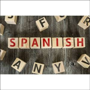 5 Myths about Bilingual Speech-Language Pathologists