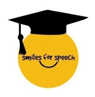 Smiles for Speech Scholars: Let's Get These Books to Ghana!