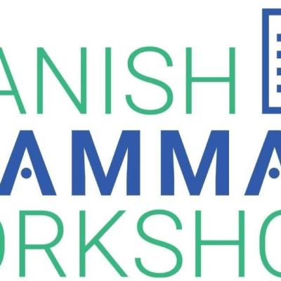 Spanish Grammar Workshop