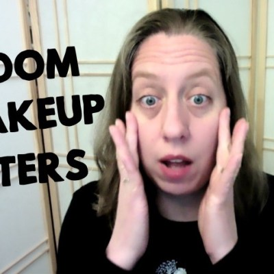 Zoom Makeup Filters