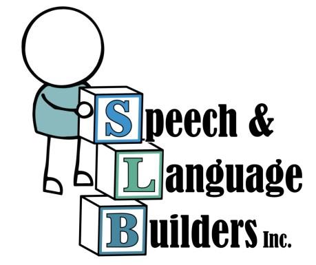 Speech & Language Builders