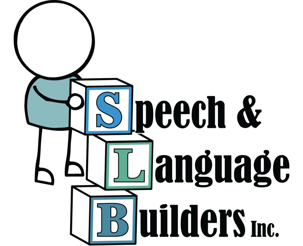 Speech & Language Builders offers private speech and language services in Regina SK. We provide services for children including therapy sessions, assessments, consultations, and individualized treatment.