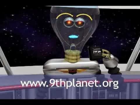 since-teen-planet-videos-viva