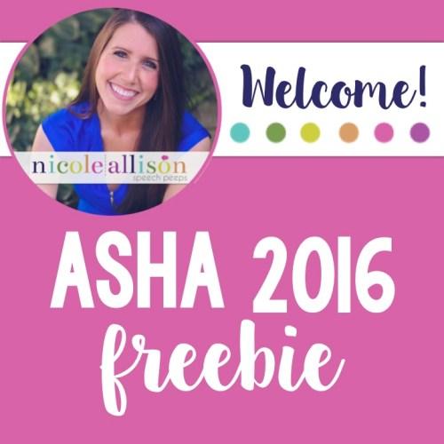 Protected: ASHA Freebie