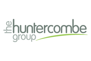 huntercombe