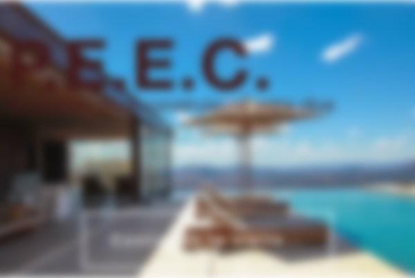 PEEC 66 - Laurent Zaragoza by SpeedCom' - Création Développement hébergement et référencement de site internet - Agence de communication globale