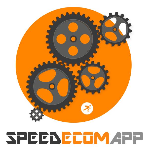 speedecom app