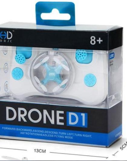 D1-Drone-2
