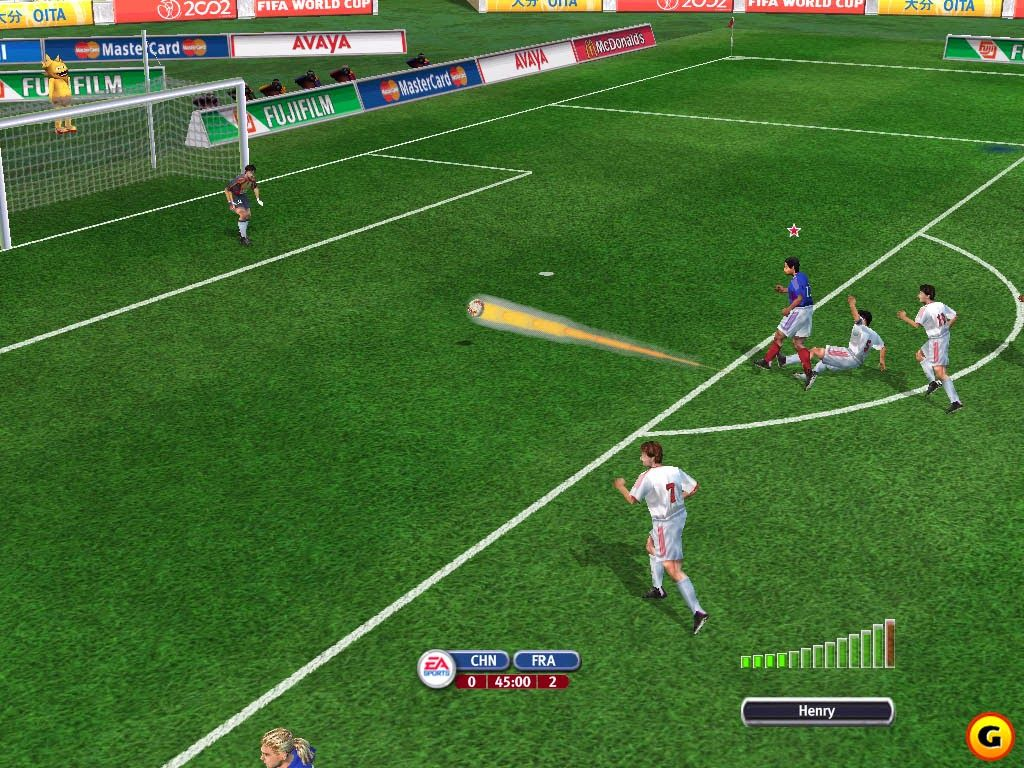 fifa ea sports game free download