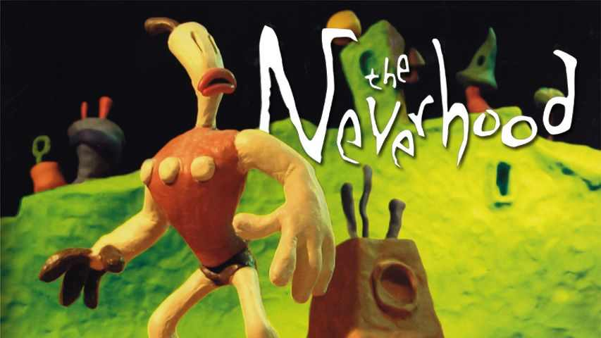 The Neverhood Download Free Full Game Speed New