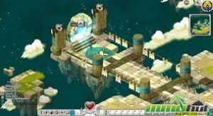 Wakfu Download Free Full Game Speed New