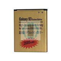 סוללה חלופית גלקסי S3 תוצרת יפן