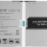 סוללה ל LG G4 Stilus