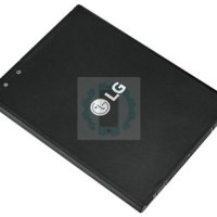 סוללה LG V10