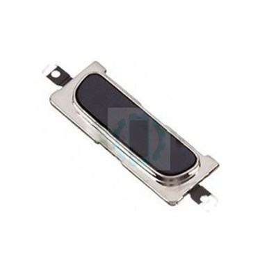 כפתור בית שחור S3 MINI I8190