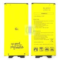 סוללה ל LG G5