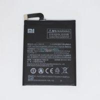BM39 Xiaomi MI6