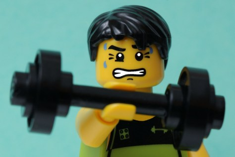 legoweights_flickr_pasukaru76
