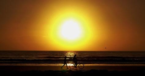 sunriserun_flickr_ChirsMartin