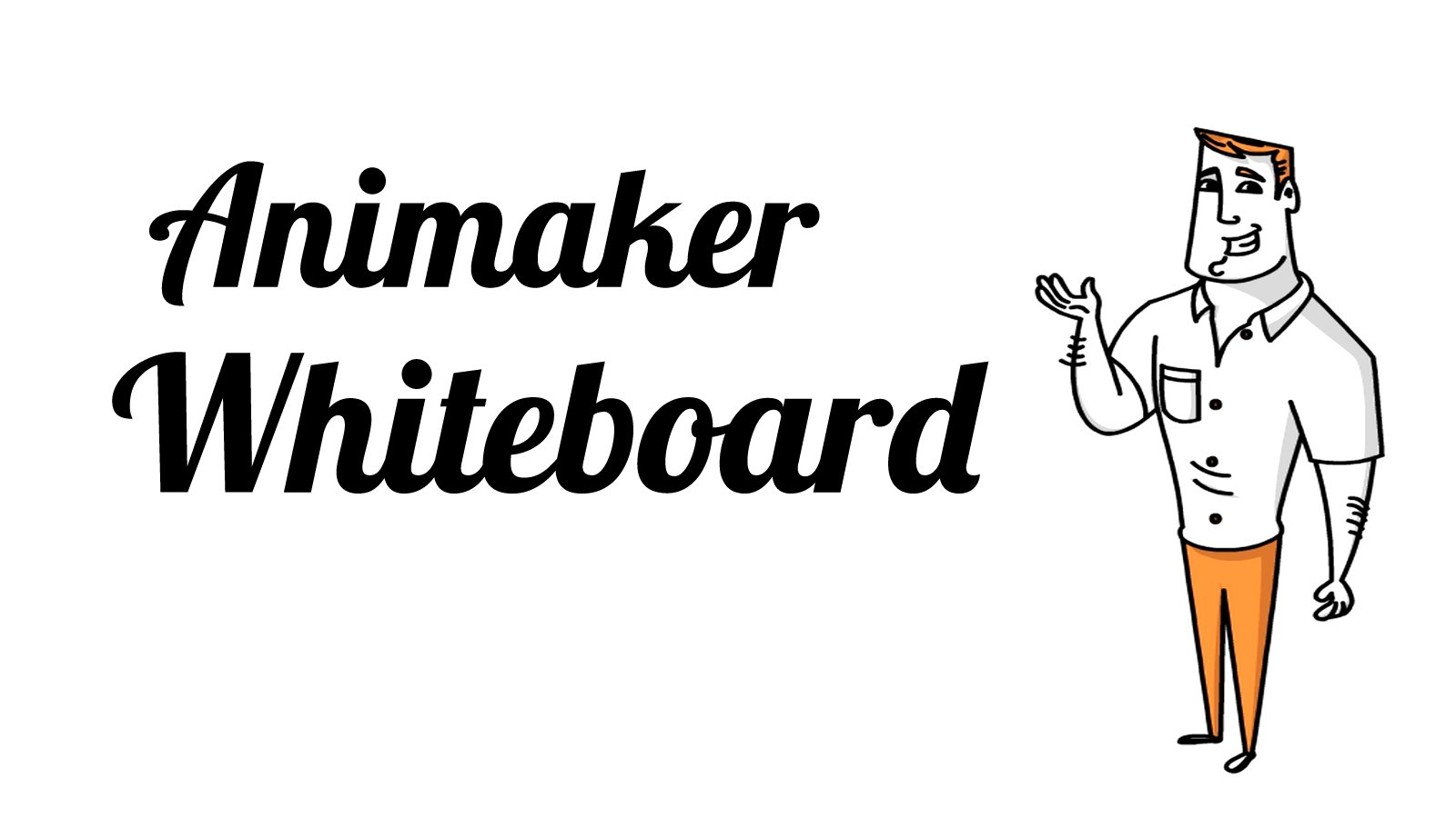 In And Out Whiteboard | Wiring Diagram Database