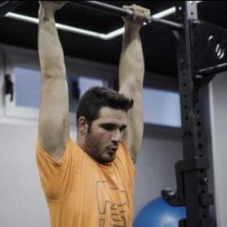 alvaro-dominada-entrenamiento-fuerza-velocidad-speed4lifts.com
