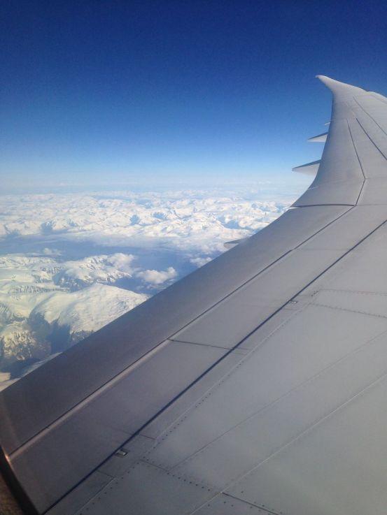 Norwegian Puts Providence, Hartford, Newburgh Flights on Sale