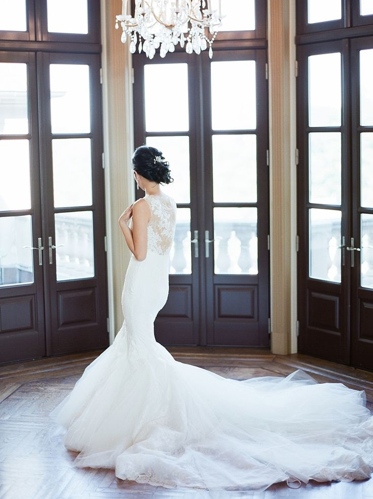 Wedding Dresses Gowns 2017 2018Show Stopping Pronovias Dress Photography Julie Paisley