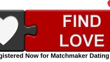 dating website maker