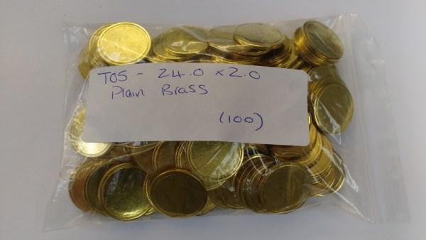 Token T05 buy online