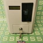 Multi coin Grey meter (1)