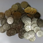 Tokens T30 suppliers