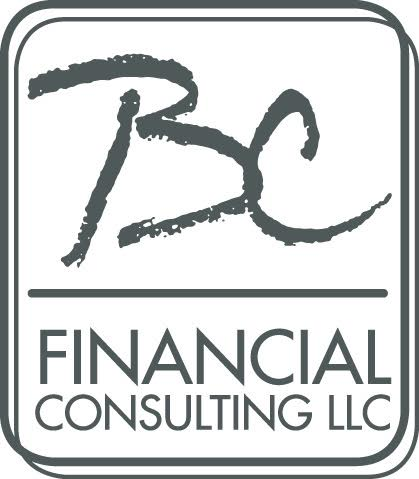 BC Financial Consulting