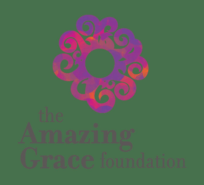 The Amazing Grace Foundation