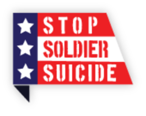 Stop Soldier Suicide 10K/5K @ Downtown Belmont (F3 Gastonia - Pizza Man) | Belmont | North Carolina | United States