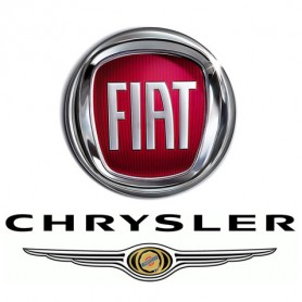 Fiat plans to build luxury suv
