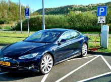 Tesla plans to enter India