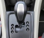 Automated Manual Transmission