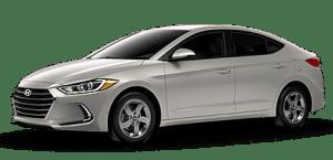 Classification of Cars - Sedan