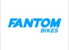 fantom bikes
