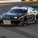 German Speed Metal A Time Attacking Porsche 944 Turbo Speedhunters