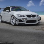 Bmw Jdm Supercars Gallery