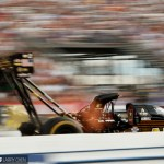 Moments In Time The Art Of Nhra Drag Racing Speedhunters