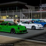 Rwb Emirates Is Born Speedhunters