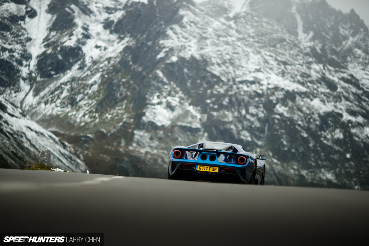 Larry_Chen_Speedhunters_Ford_gt_039