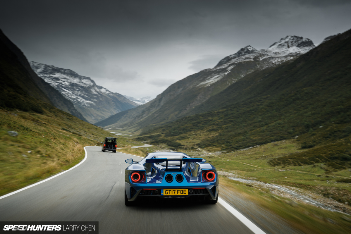 Larry_Chen_Speedhunters_Ford_gt_041