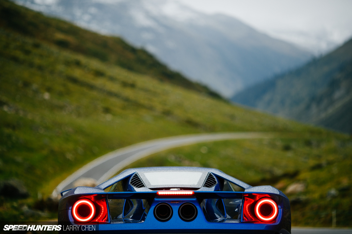 Larry_Chen_Speedhunters_Ford_gt_043