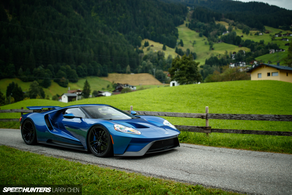 Larry_Chen_Speedhunters_Ford_gt_067